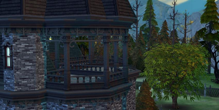 build-mode-balcony