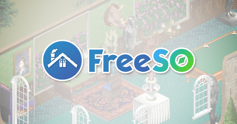 Download the sims freeplay on pc with bluestacks.