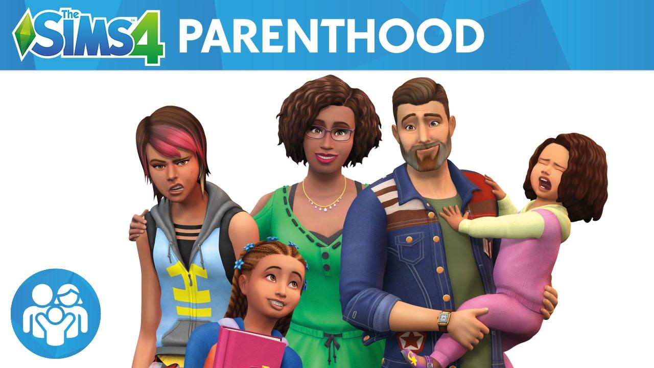 sims-4-parenthood