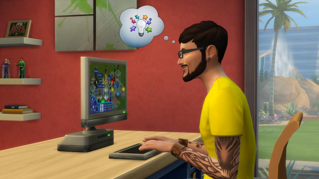 Sim_Computer-1024x576