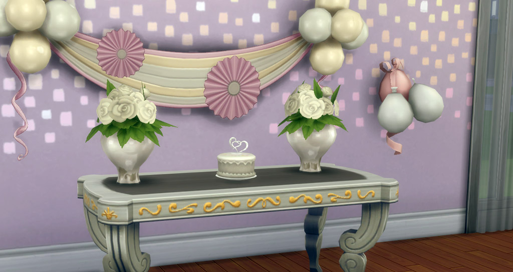 can t bake wedding cake sims 4 how to plan a wedding in the sims 4 sims 12363