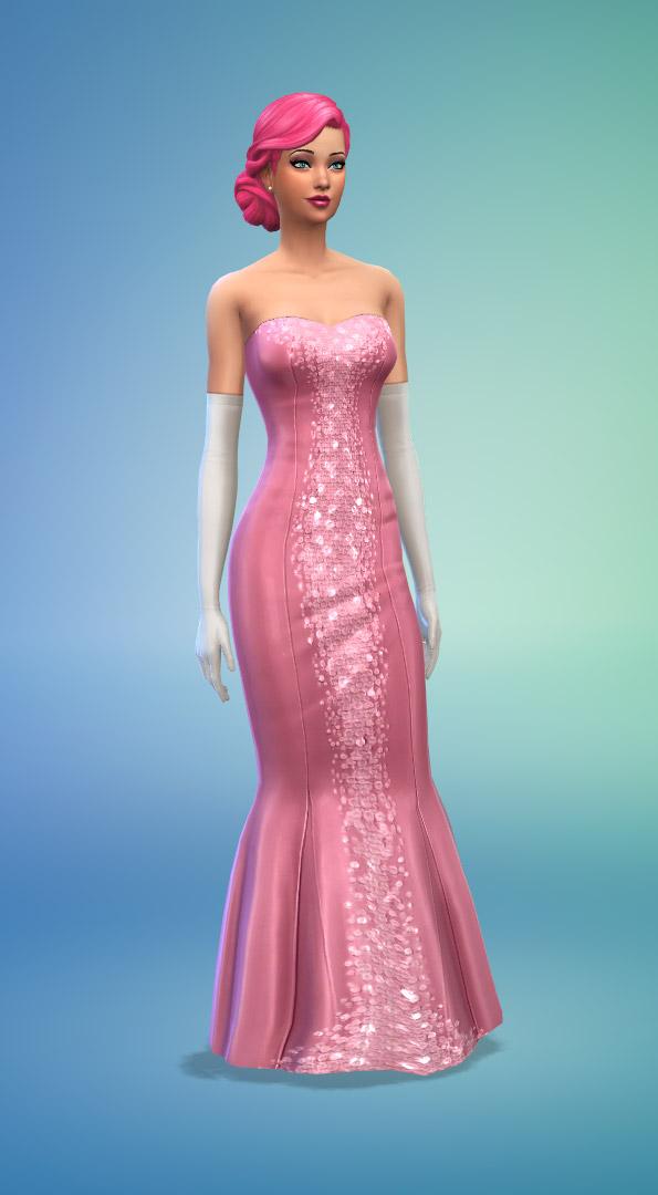 sims-4-wedding-dress-3