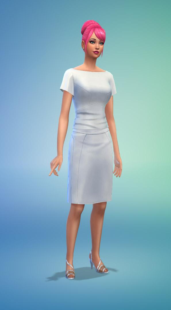 sims-4-wedding-dress-5