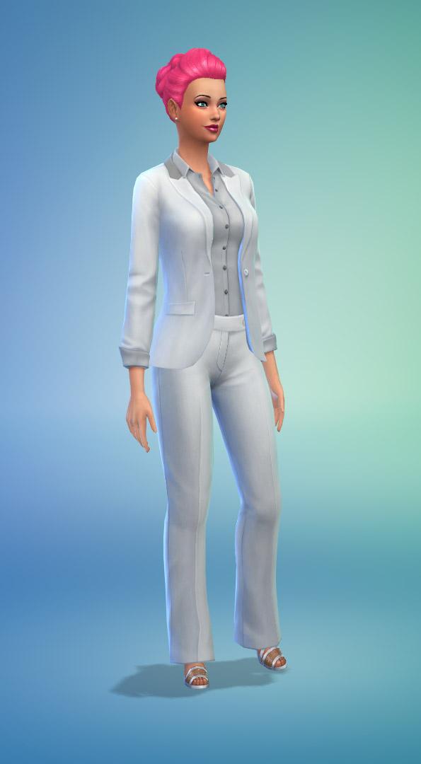 sims-4-wedding-dress-6