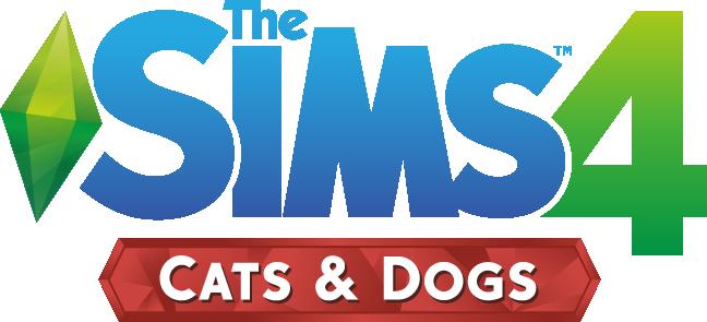 SIMS4EP4_Logo_RGB_EN