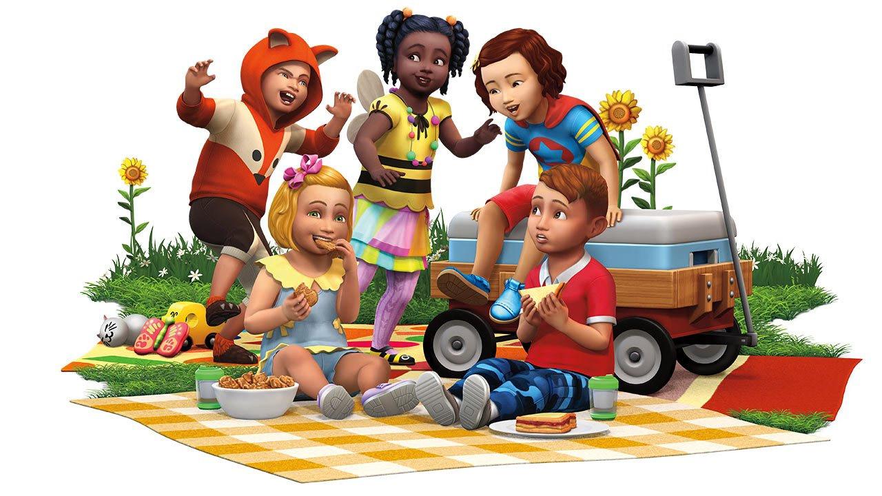 toddler-trailer