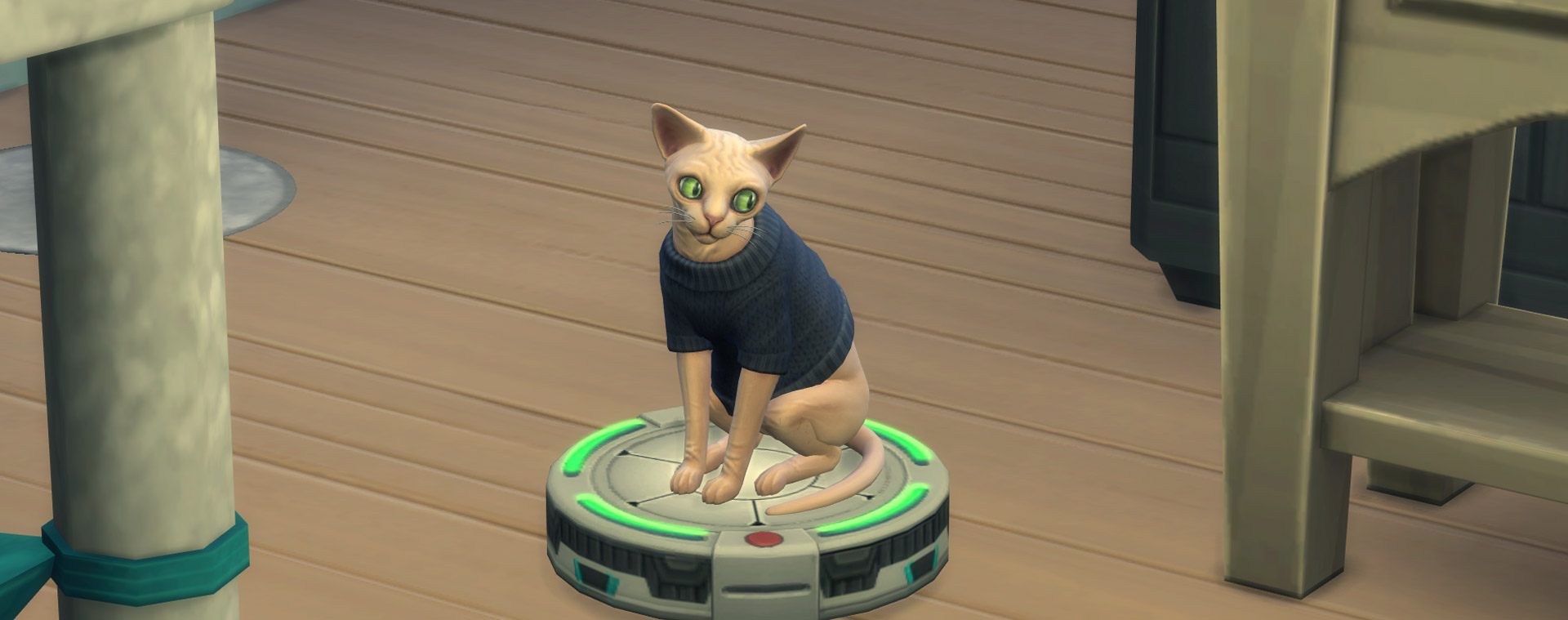 The Sims 4 Cats Dogs Cheats Sims Online