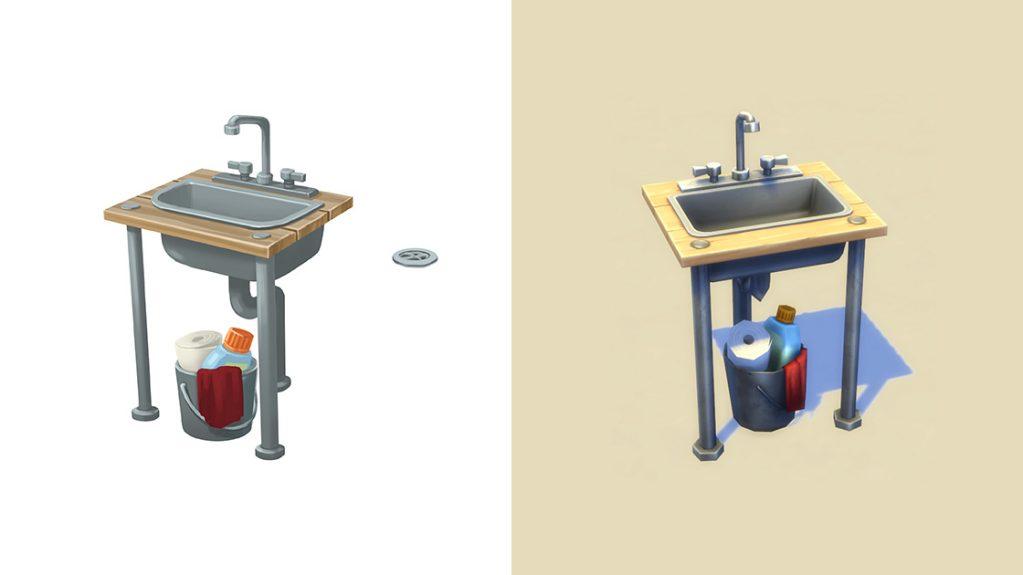 ea-blog-image-bcd-ts4-laundry-16x9-10.jpg.adapt.crop16x9.1023w