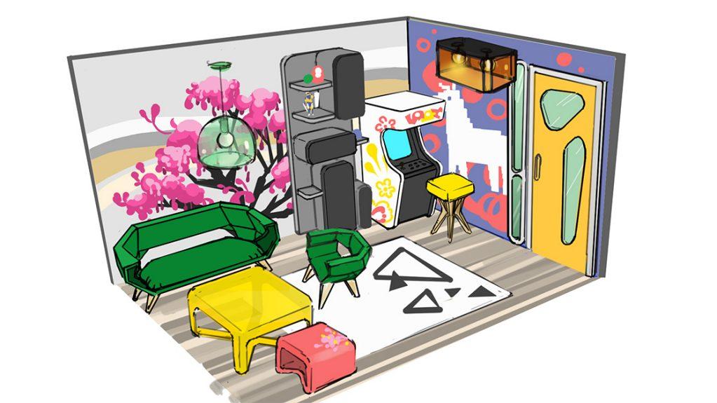 ea-blog-image-bcd-ts4-laundry-16x9-6.jpg.adapt.crop16x9.1023w