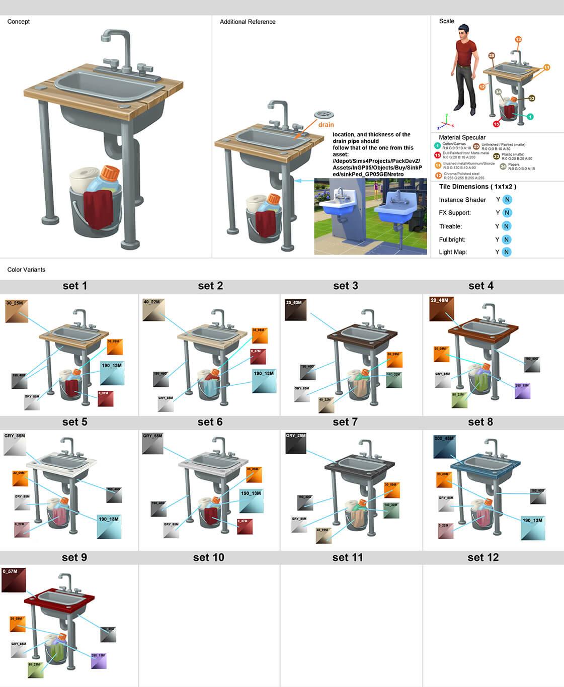 ea-blog-image-bcd-ts4-laundry-16x9-8 (2)