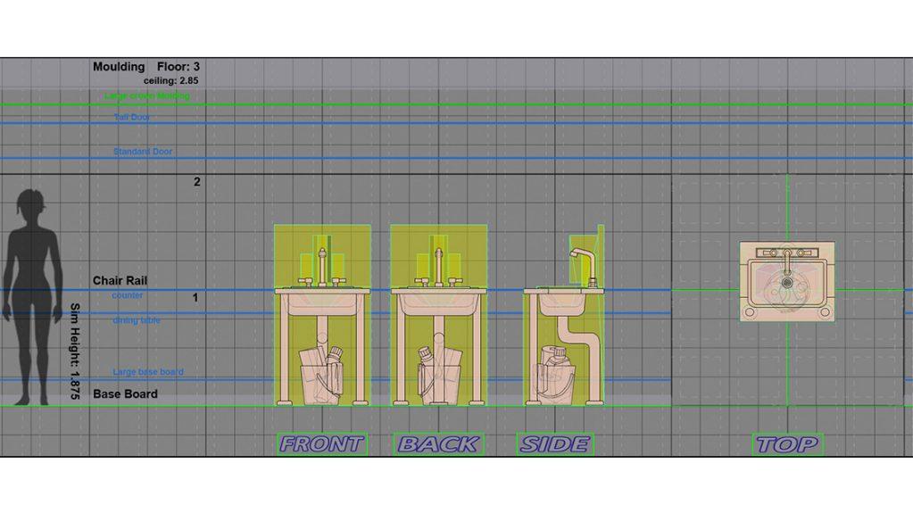 ea-blog-image-bcd-ts4-laundry-16x9-9.jpg.adapt.crop16x9.1023w