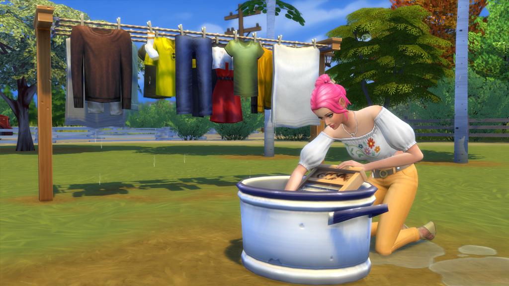 Laundry-Day-05