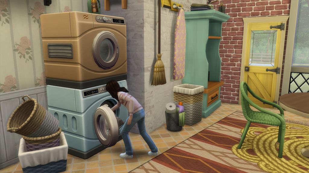 Laundry-Day-11
