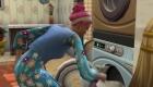 Laundry-Day-15