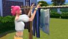 Laundry-Day-16
