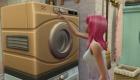 Laundry-Day-19