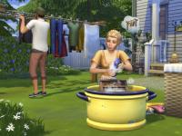 sims-4-laundry-day-stuff-screenshot-1