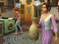 sims-4-laundry-day-stuff-screenshot-2