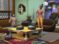 sims-4-laundry-day-stuff-screenshot-3
