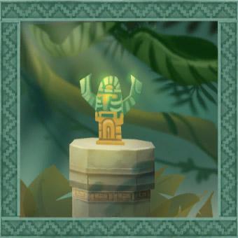 Mysterious-Pedestal