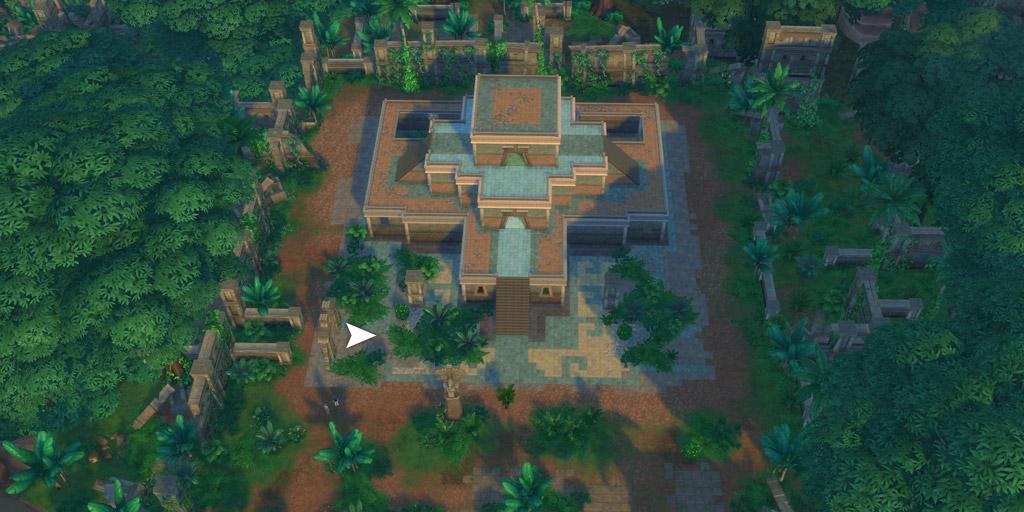 finish-temple