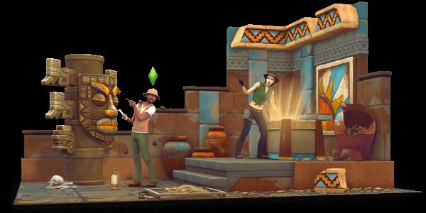 sims-4-jungle-adventure-render