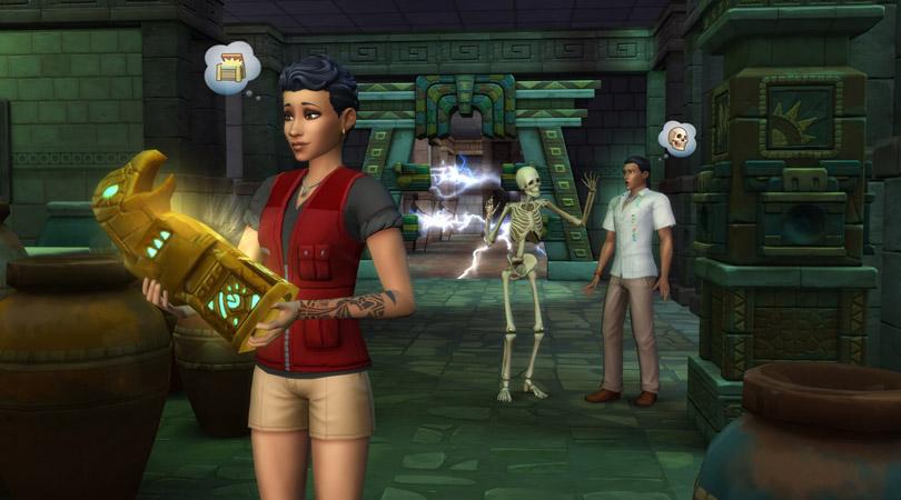 sims-4-jungle-adventure-screen-temple