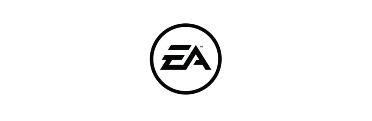EA-Q2-2018-01-EA-Logo