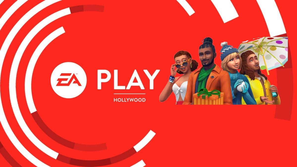 ea-play-2018