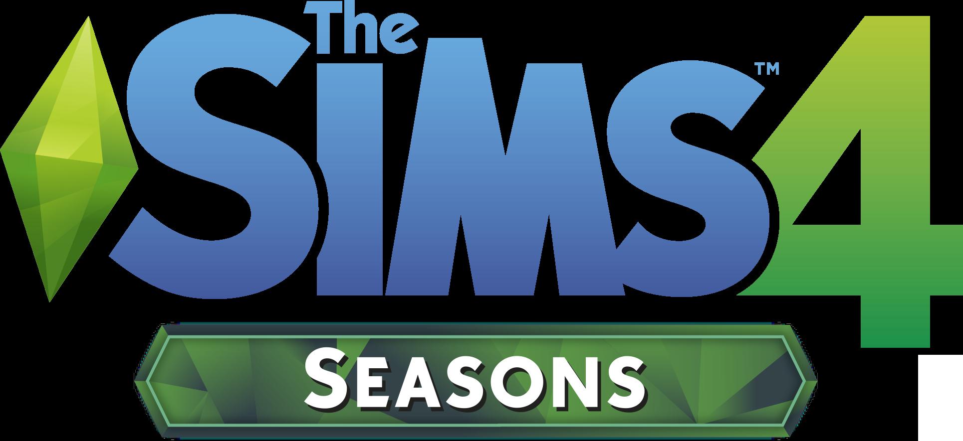 the-sims-4-seasons-logo