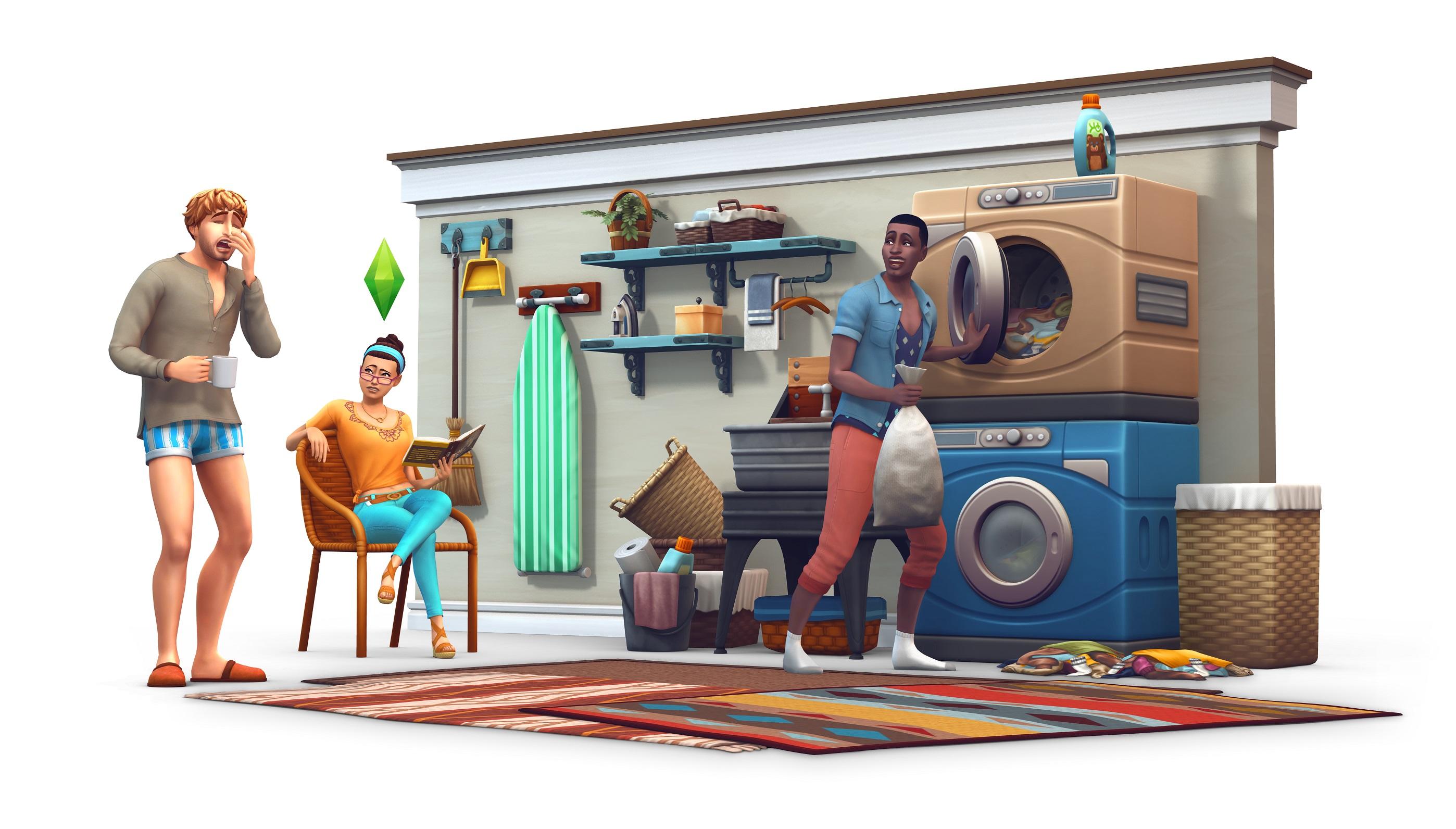 Die-Sims-4-Waschtag-Accessoires-Art-01