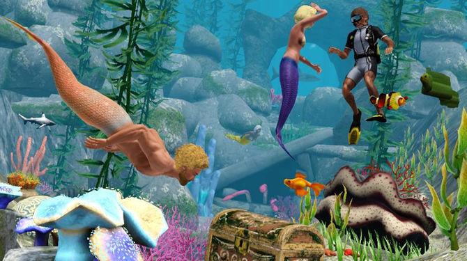 Island_Paradise_Mermaids