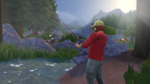 TS4_Outdoor_Retreat_Fishing-300x169