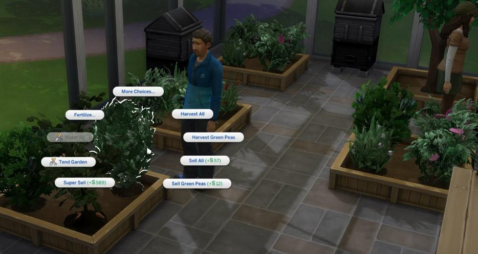 gardening-changes-update