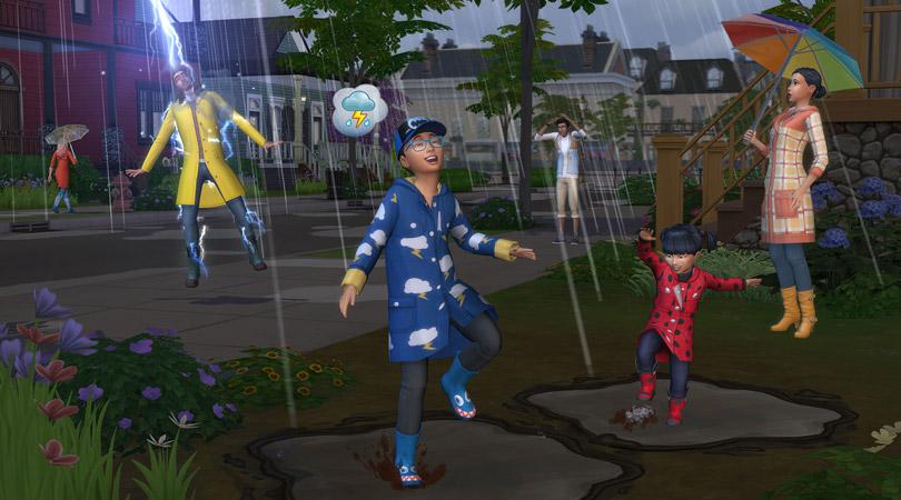 screenshot-raining