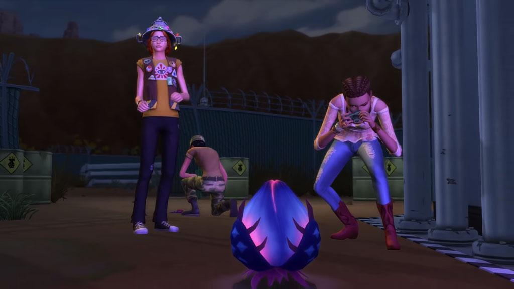 Sims-PlantSims-Hints-Strangerville-03