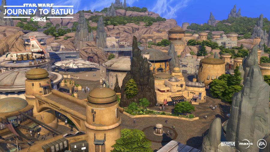 Journey-to-Batuu-Official-Screen-4-World-Batuu