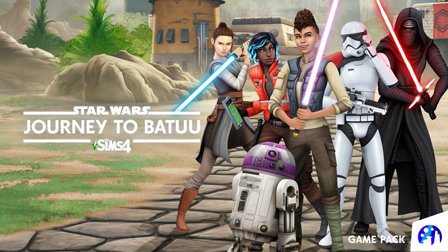 The-Sims-4-Journey-to-Batuu-Keyart-version-2